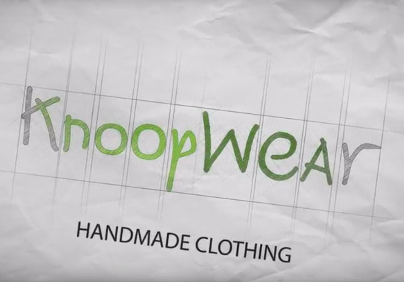 knoopwear handgefertigte kinderkleidung knoopwear. Black Bedroom Furniture Sets. Home Design Ideas
