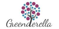 greenderella-logo
