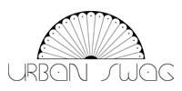 urban-swag-logo