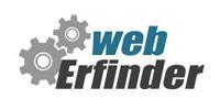 weberfinder-logo
