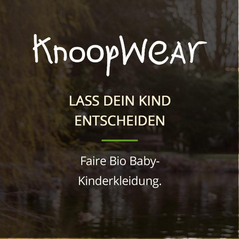knoopwear-blogpost-6